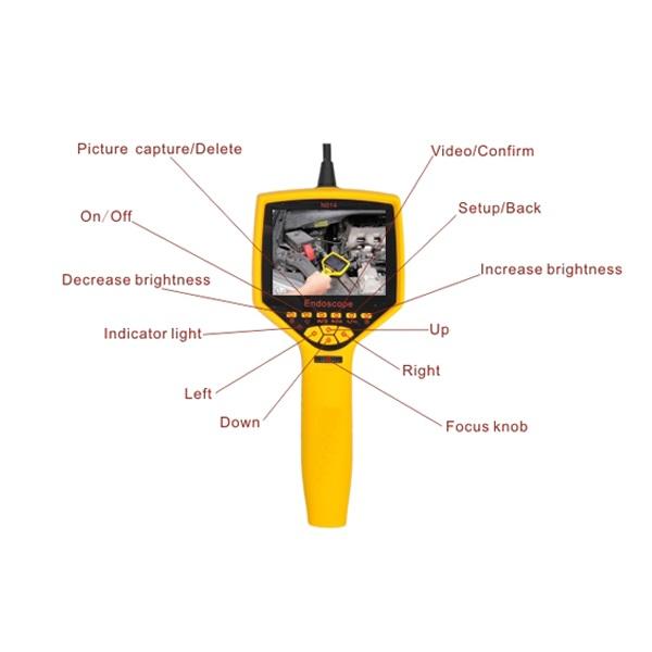 27-N14-Monitor_Endoskop_Mikroskop_1_600.jpg