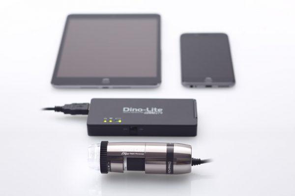43-AM7115MZTL-WF10-wifi-streamer-with-5-Mp-Dino-Lite.jpg