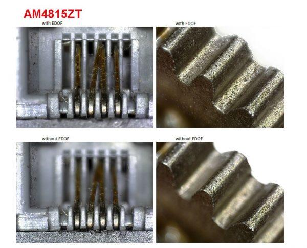 43-AM4815ZTL-am4815zt_06.jpg