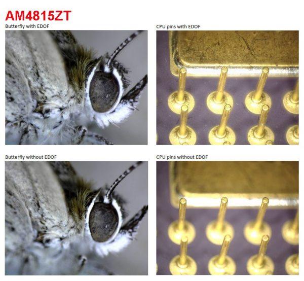 43-AM4815ZTL-am4815zt_07.jpg