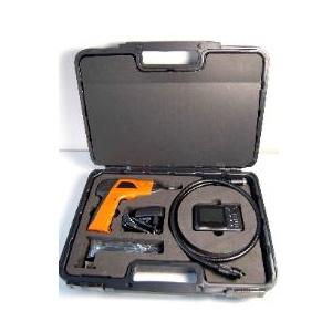 58-HARDCASE-thumb_Instrumentvaska_Inspektionskamera_300.jpg