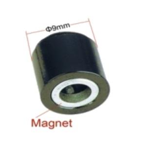 27-N13-MAGNET-thumb_Magnet_27-N14_300.jpg