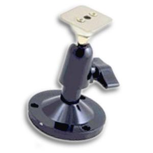 58-MH-thumb_magnetfaste-endoskop3.jpg