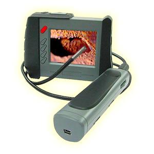 199-WVBS-30M-thumb_monitorendoskop-tradlos-sond3.jpg