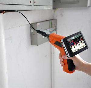 58-8807AL2-thumb_monitorendoskop_tradlost300.jpg