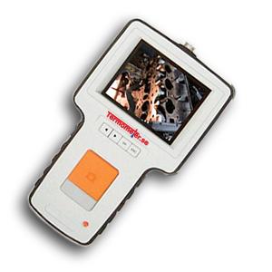 192-HMH-thumb_Monitor-endoskop-hus3.jpg